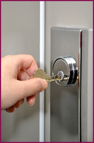Perth Amboy NJ Locksmith Store Perth Amboy, NJ 732-710-4325